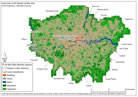 london land use map tomas holderness