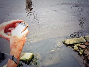 PetaJakarta_FloodReport 2